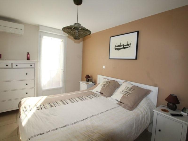 Sale apartment Banyuls sur mer 209000€ - Picture 13