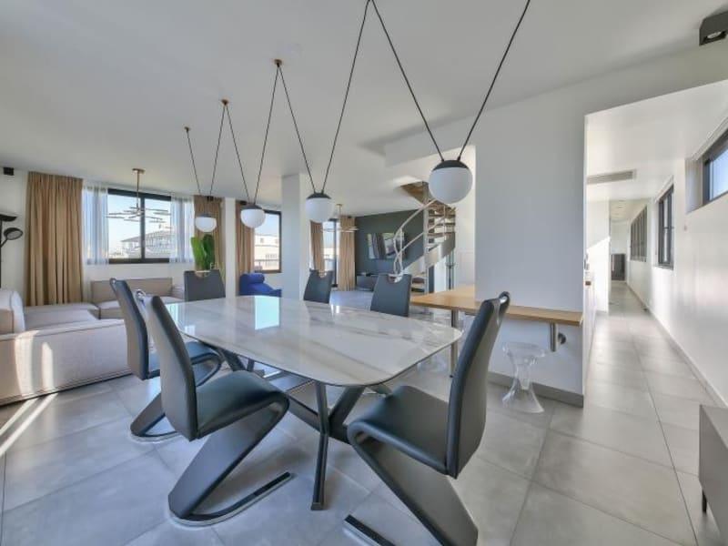 Location appartement Paris 16ème 9000€ CC - Photo 6