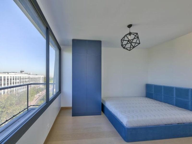 Location appartement Paris 16ème 9000€ CC - Photo 9