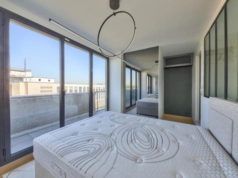 Location appartement Paris 16ème 9000€ CC - Photo 13