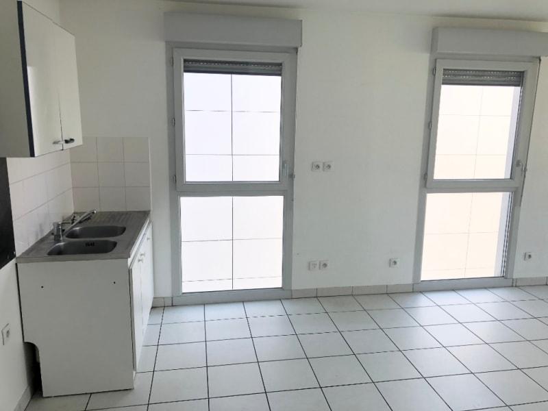 Sale apartment Lyon 2ème 345000€ - Picture 3