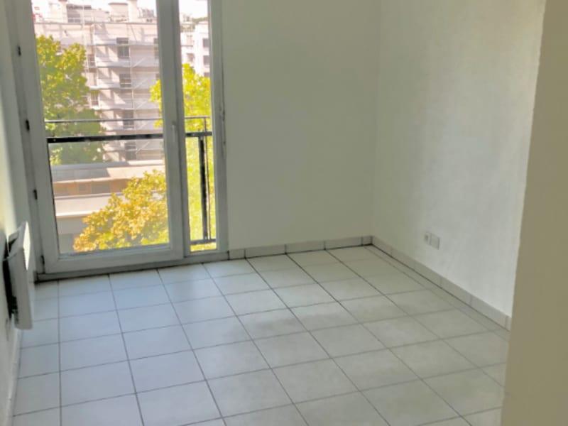 Sale apartment Lyon 2ème 345000€ - Picture 4