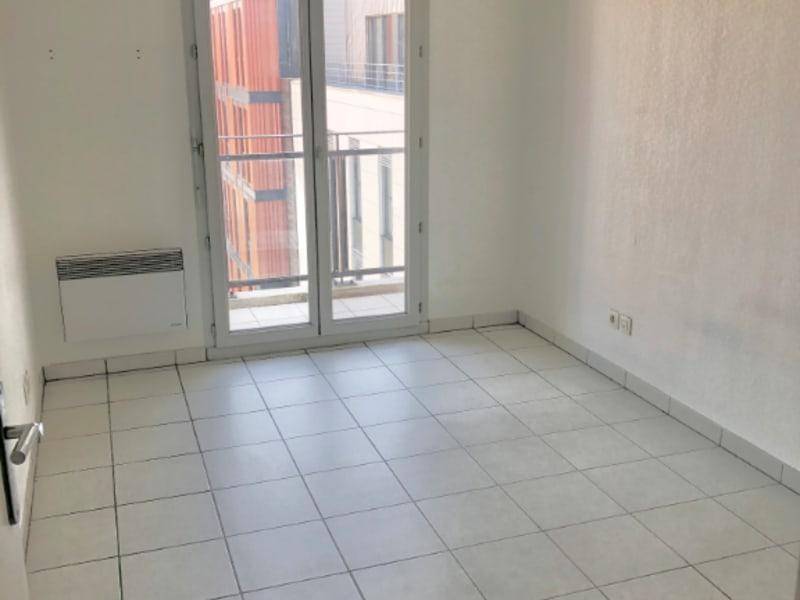 Sale apartment Lyon 2ème 345000€ - Picture 5