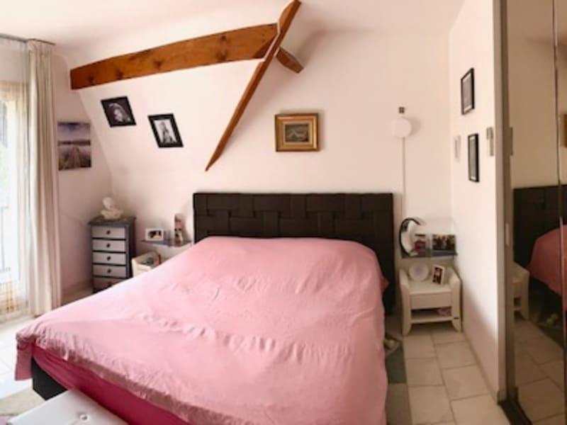 Vente maison / villa Villeneuve saint georges 435000€ - Photo 7