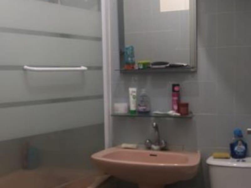 Vente appartement Paris 15ème 299000€ - Photo 5