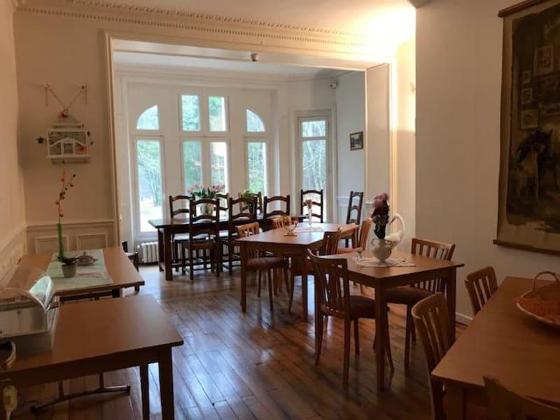 Vente maison / villa Aubigny sur nere 884000€ - Photo 5