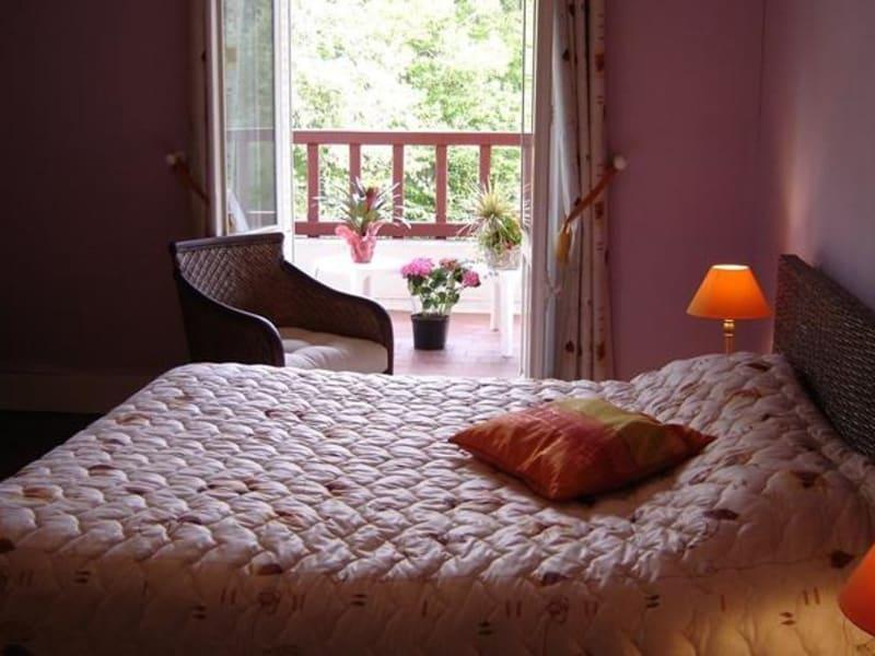 Vente maison / villa Aubigny sur nere 884000€ - Photo 6
