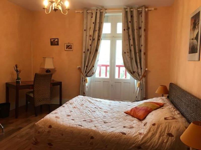 Vente maison / villa Aubigny sur nere 884000€ - Photo 7