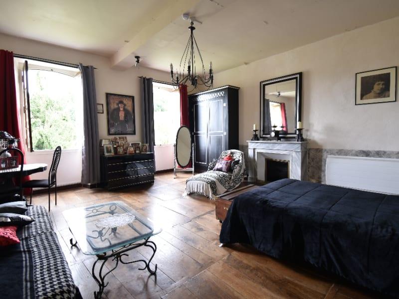 Sale house / villa Agnos 199500€ - Picture 3
