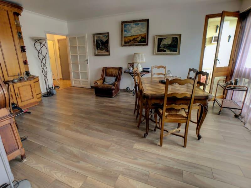 Sale apartment Ris orangis 199000€ - Picture 1
