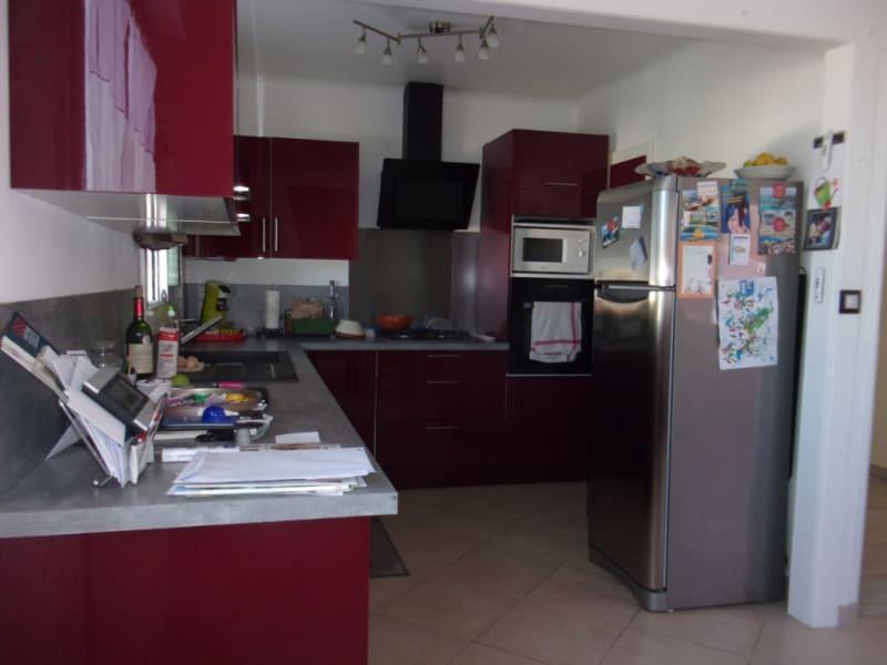 Vente maison / villa Le perrier 282700€ - Photo 2