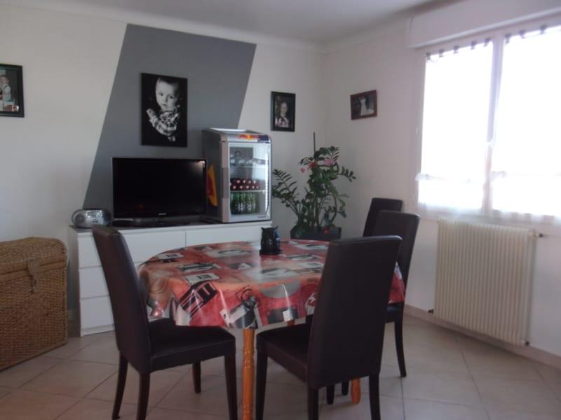 Vente maison / villa Le perrier 282700€ - Photo 3