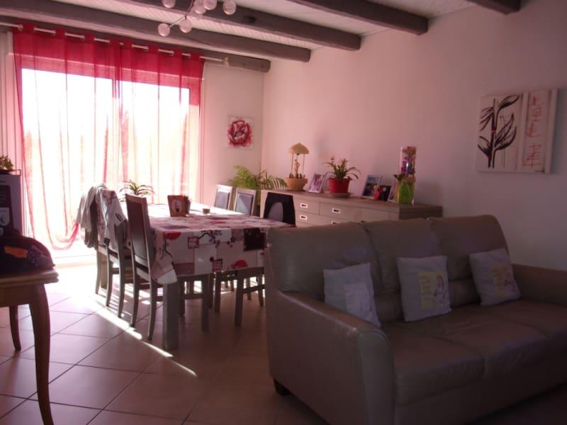 Vente maison / villa Le perrier 282700€ - Photo 4
