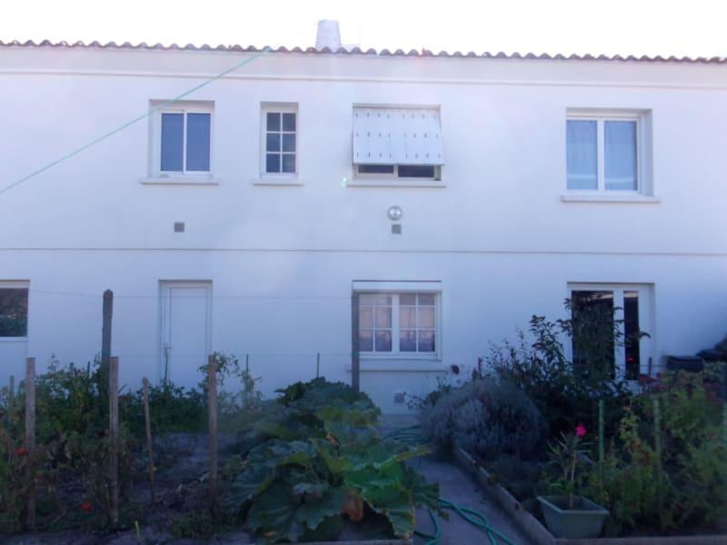 Vente maison / villa Le perrier 282700€ - Photo 6