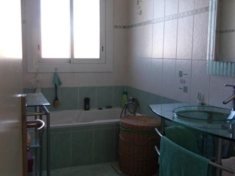 Vente maison / villa Le perrier 282700€ - Photo 7