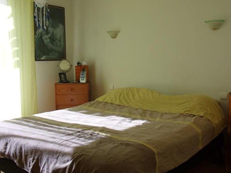 Vente maison / villa Le perrier 282700€ - Photo 8
