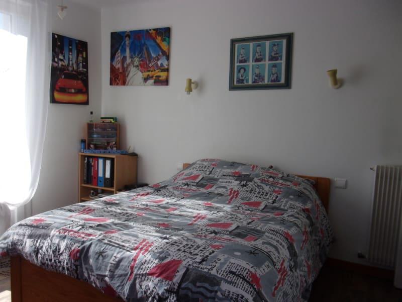 Vente maison / villa Le perrier 282700€ - Photo 9