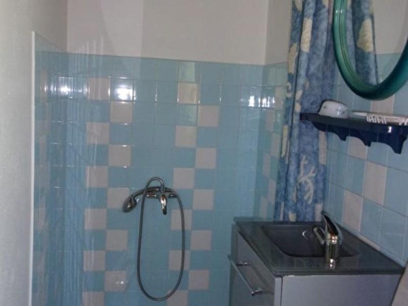 Vente maison / villa Le perrier 282700€ - Photo 10