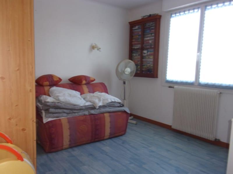 Vente maison / villa Le perrier 282700€ - Photo 12
