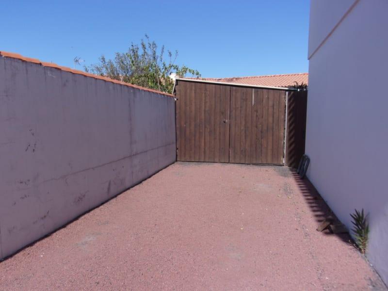 Vente maison / villa Le perrier 282700€ - Photo 14