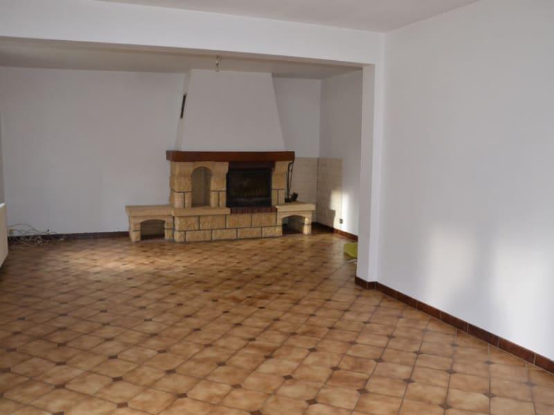 Vente maison / villa Pair et grandrupt 189000€ - Photo 3