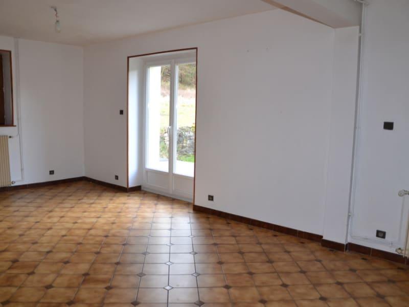 Vente maison / villa Pair et grandrupt 189000€ - Photo 4