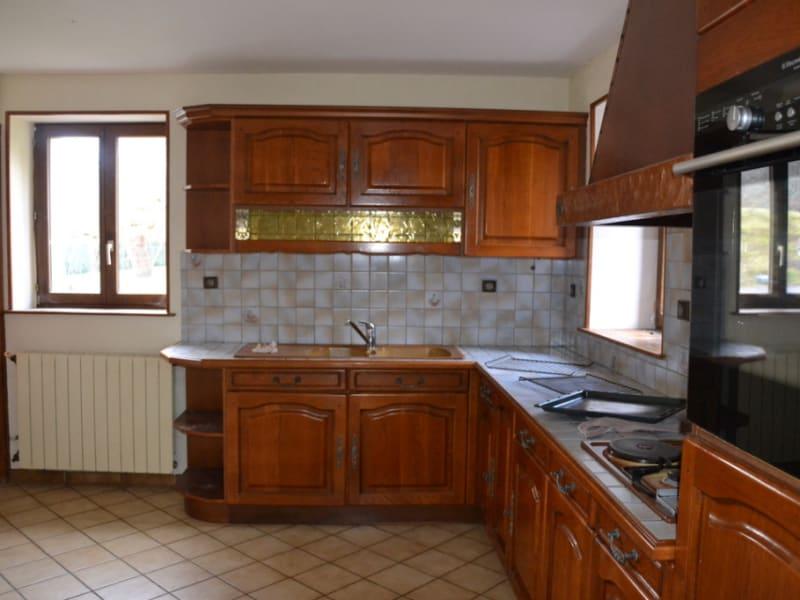 Vente maison / villa Pair et grandrupt 189000€ - Photo 5