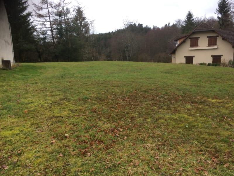 Vente maison / villa Pair et grandrupt 189000€ - Photo 9
