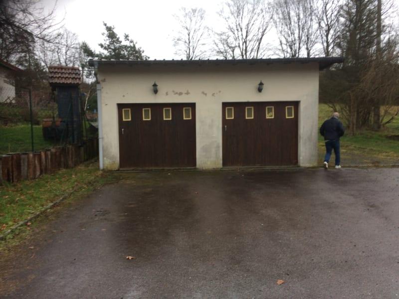 Vente maison / villa Pair et grandrupt 189000€ - Photo 10
