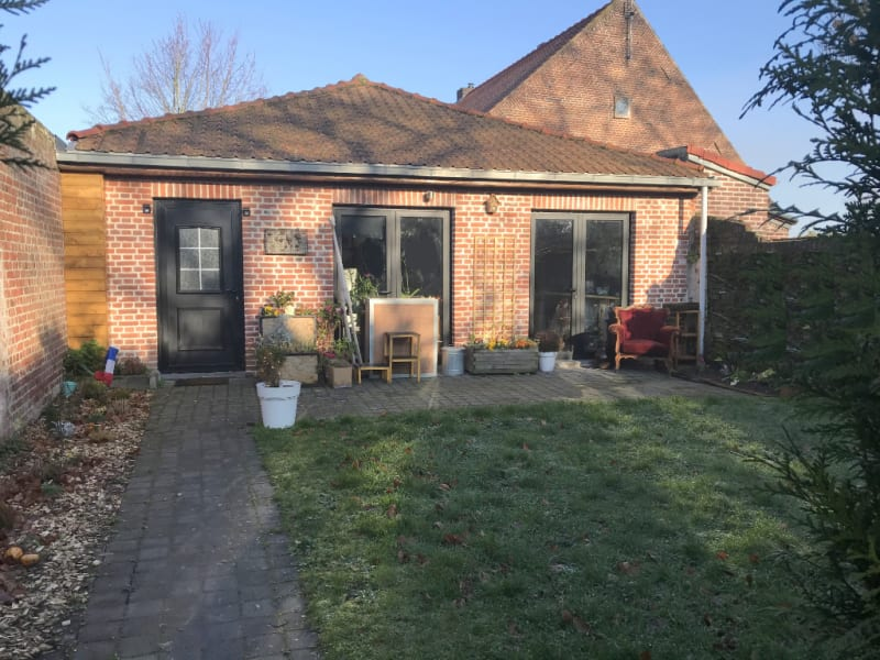Vente immeuble Orchies 448000€ - Photo 3
