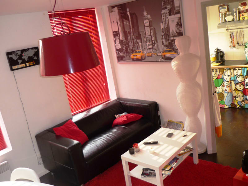 Vente immeuble Orchies 448000€ - Photo 6