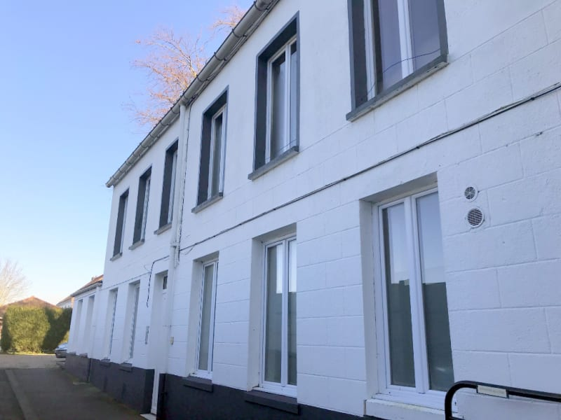 Vente immeuble Orchies 448 000€ - Photo 11