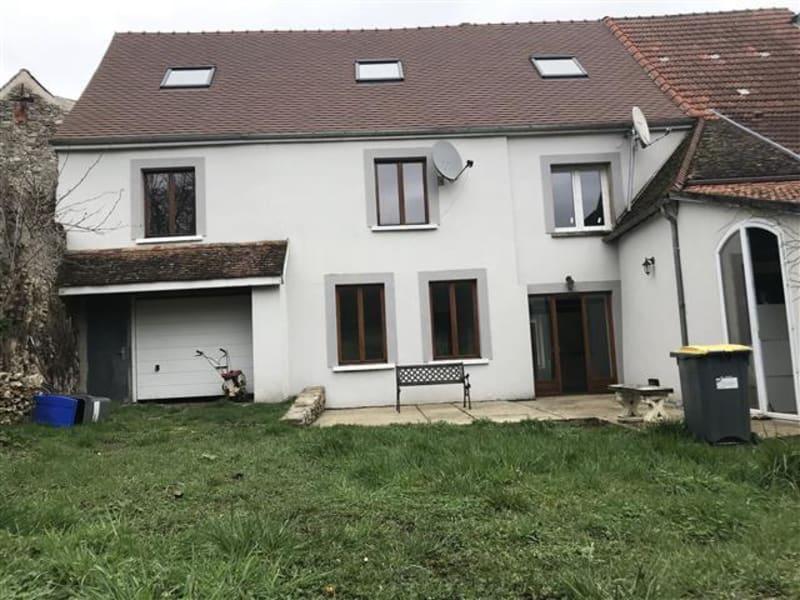 Sale house / villa Essomes sur marne 189000€ - Picture 2