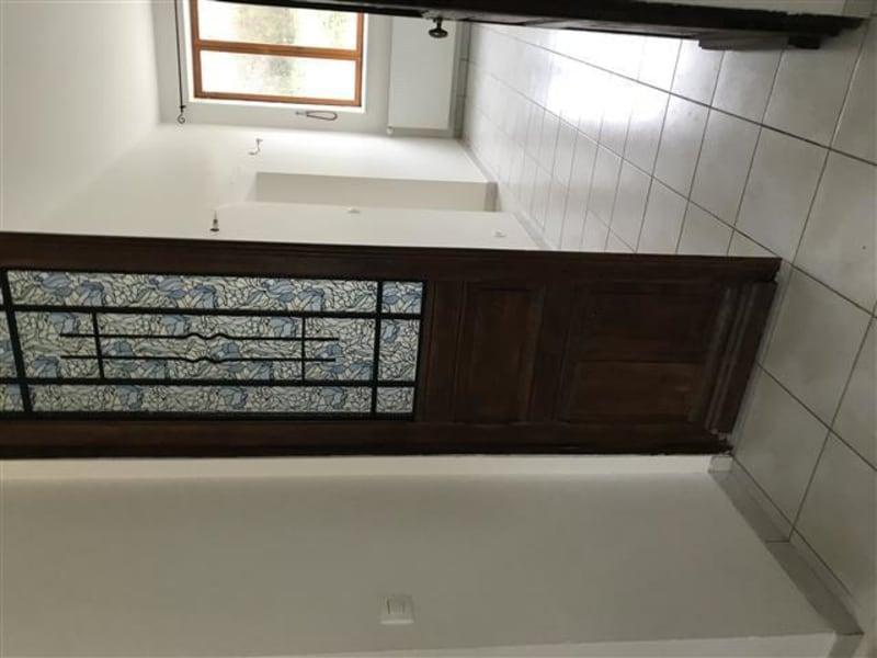 Sale house / villa Essomes sur marne 189000€ - Picture 3