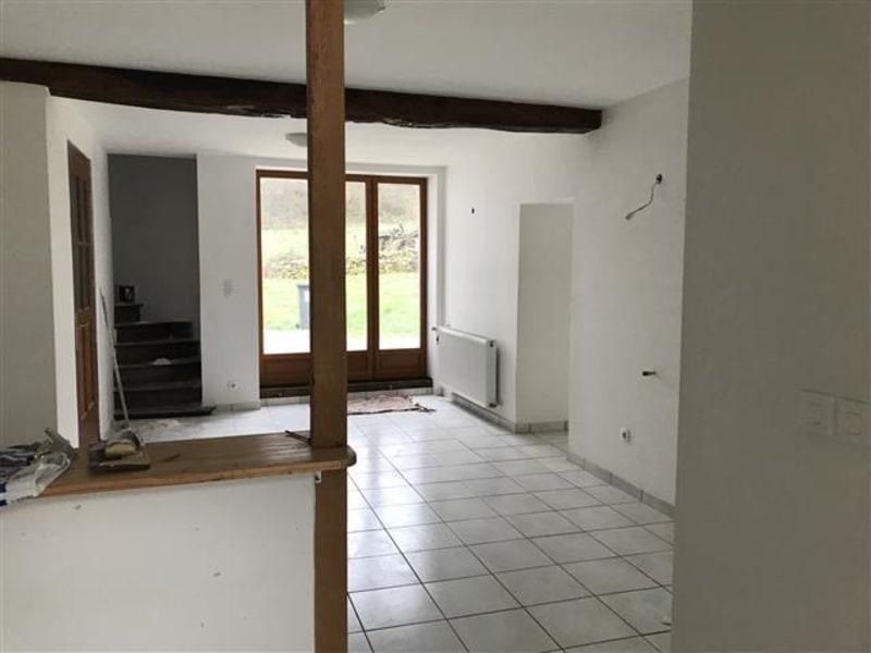 Sale house / villa Essomes sur marne 189000€ - Picture 4