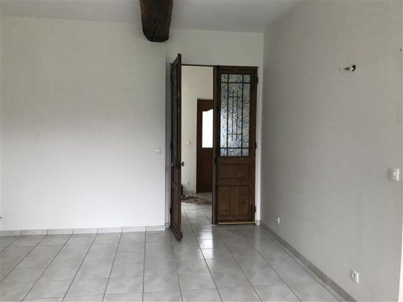 Sale house / villa Essomes sur marne 189000€ - Picture 5