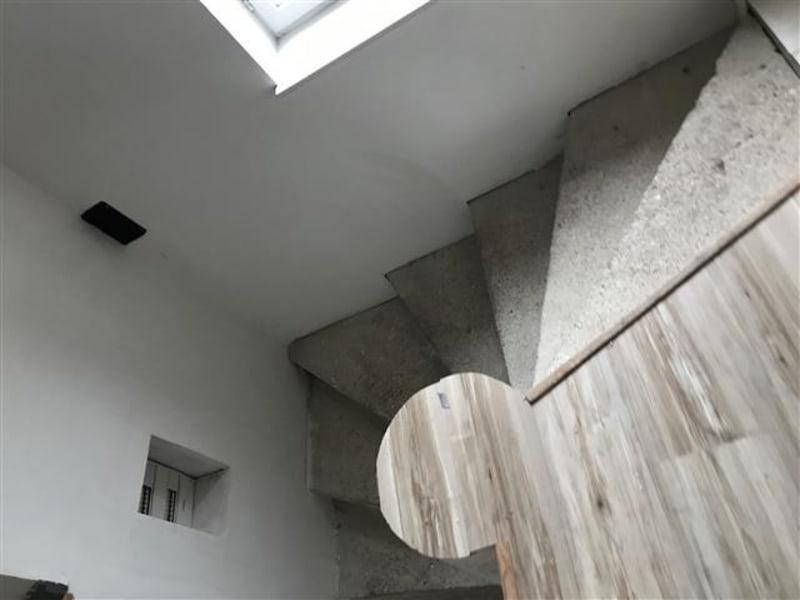 Sale house / villa Essomes sur marne 189000€ - Picture 6