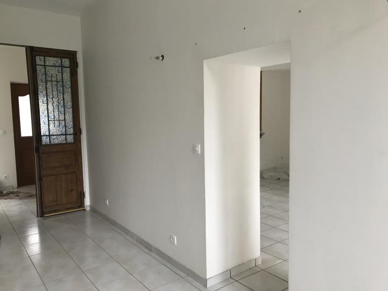 Sale house / villa Essomes sur marne 189000€ - Picture 7