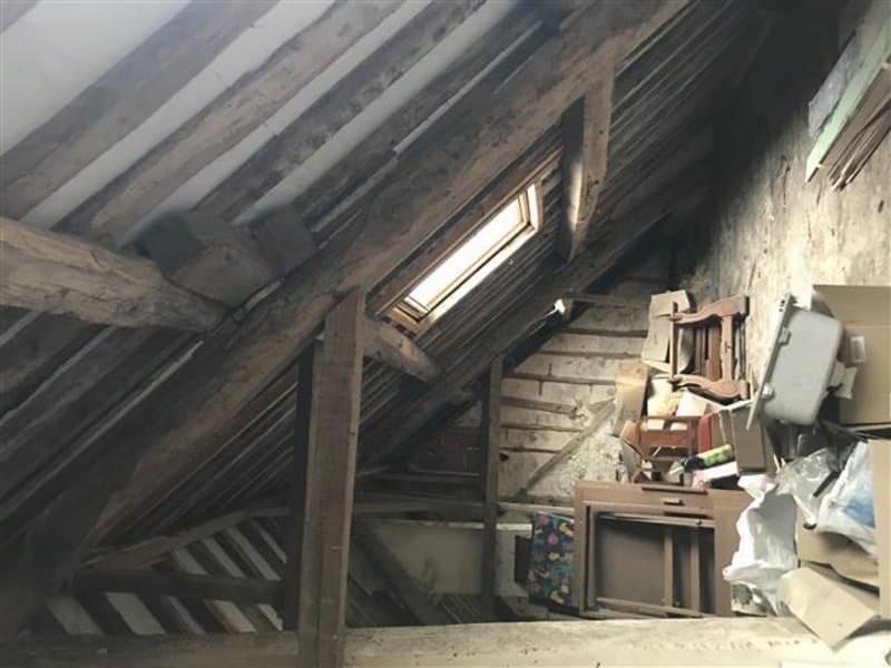 Venta  casa Essomes sur marne 189000€ - Fotografía 11