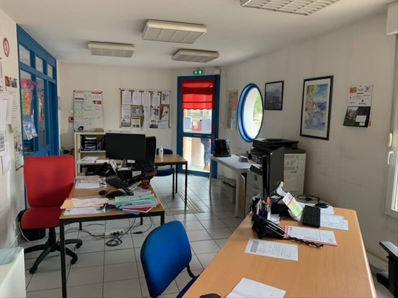 Vente bureau Roanne 90950€ - Photo 2
