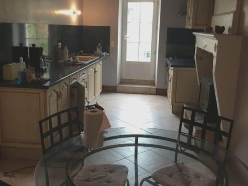 Rental house / villa Sainte-souline 535€ CC - Picture 2