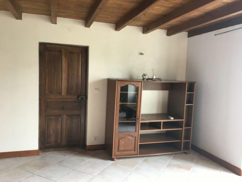 Rental house / villa Sainte-souline 535€ CC - Picture 4