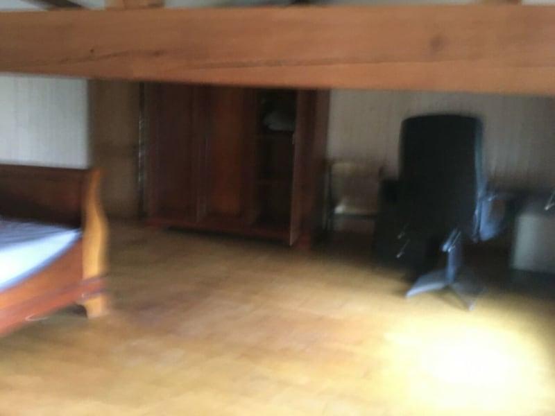 Rental house / villa Sainte-souline 535€ CC - Picture 6