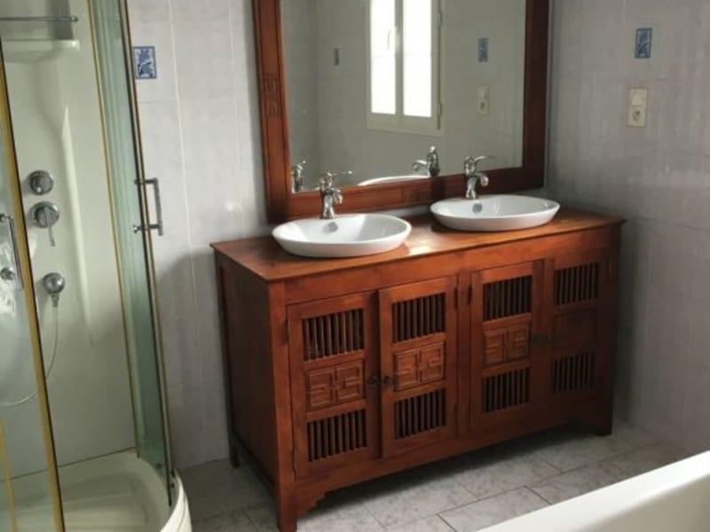 Rental house / villa Sainte-souline 535€ CC - Picture 9