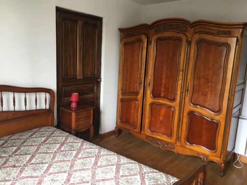 Rental house / villa Sainte-souline 535€ CC - Picture 13