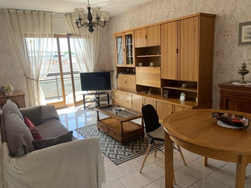Sale apartment Villemomble 246000€ - Picture 3