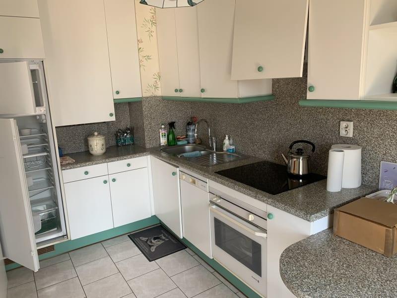 Sale apartment Villemomble 246000€ - Picture 4