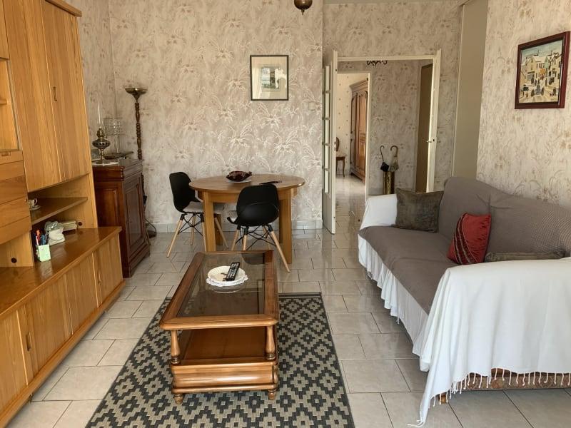 Sale apartment Villemomble 246000€ - Picture 1