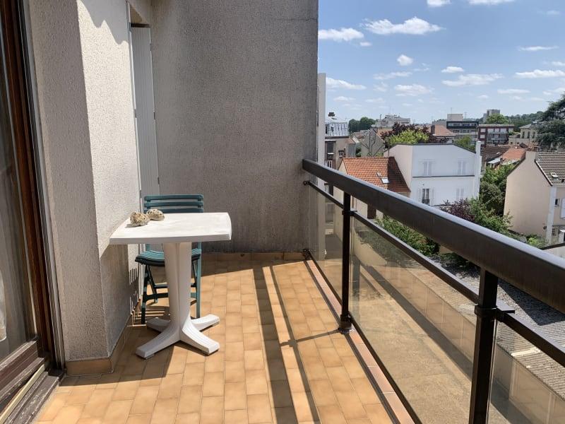 Sale apartment Villemomble 246000€ - Picture 2