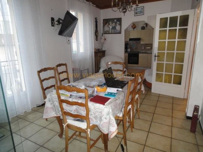 Sale house / villa Saint-raphaël 413 500€ - Picture 5
